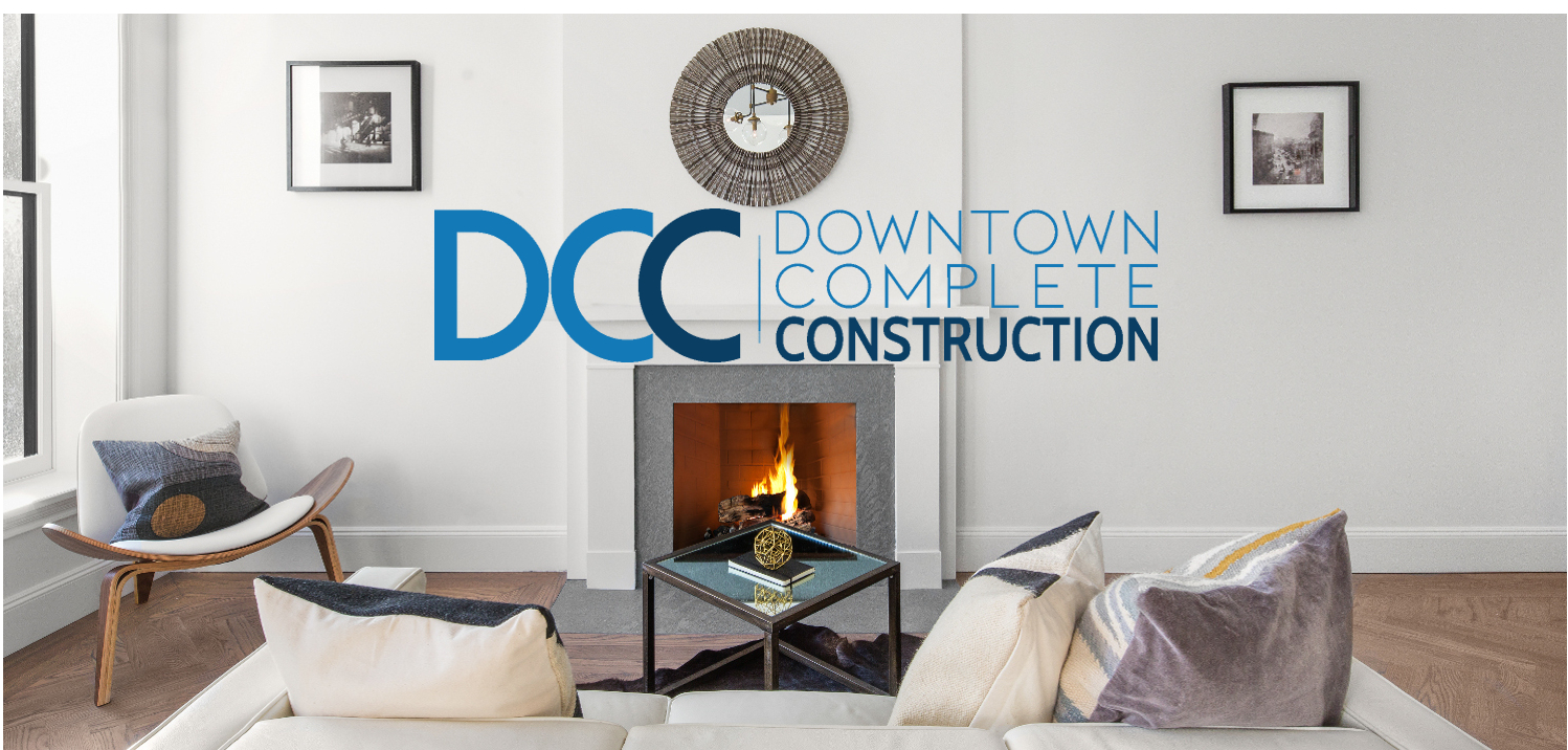 Downtown Complete Construction NYC General Contractor